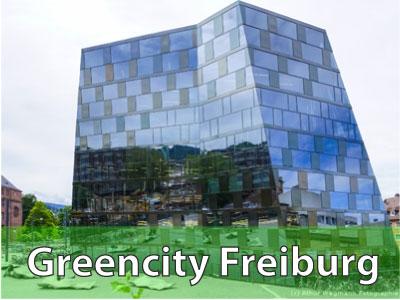 Architektur Freiburg contemporary architecture in freiburg innovation academy