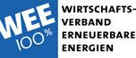 Wirtschaftsverband Erneuerbare Energien