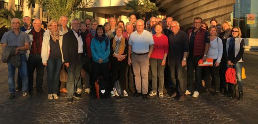 2_Bürgermesiter Elsaß - Oktober 2017
