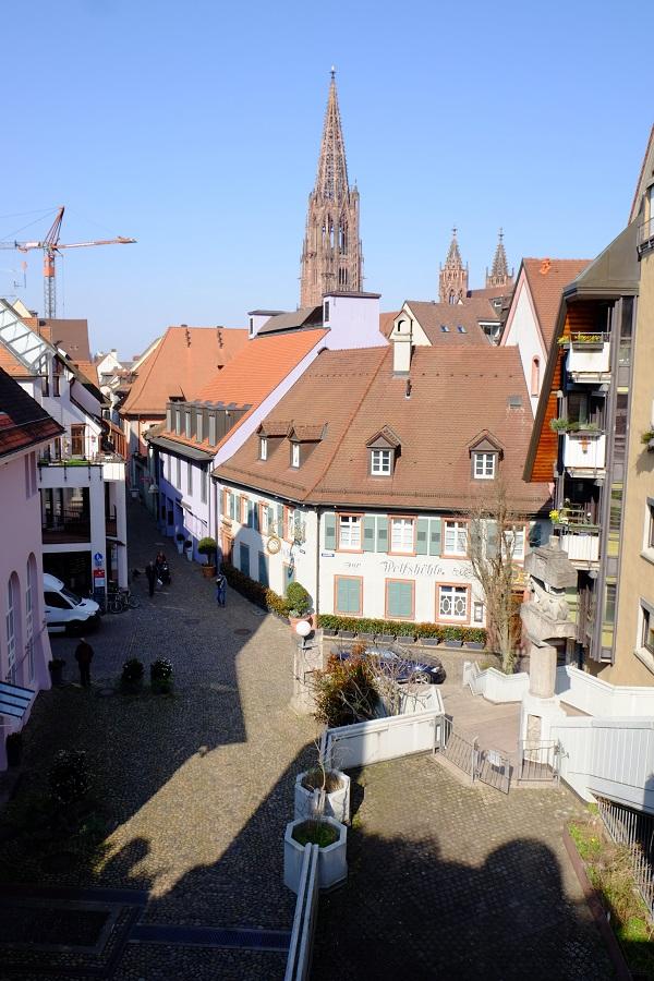 Freiburg_Altstadt