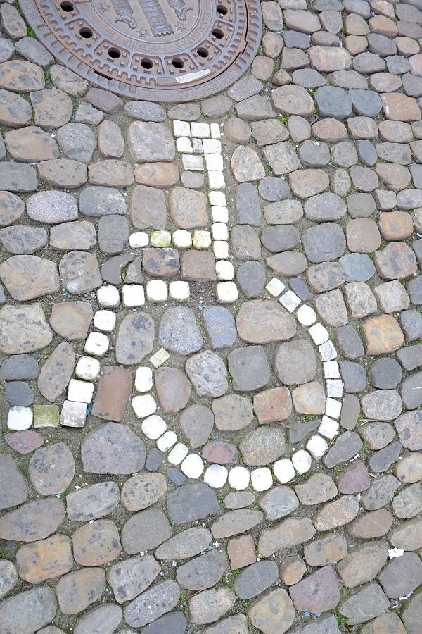 Freiburg_Barrierefrei