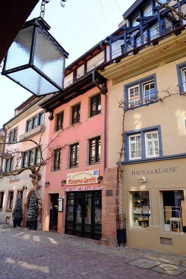 Freiburg_Konviktstrasse