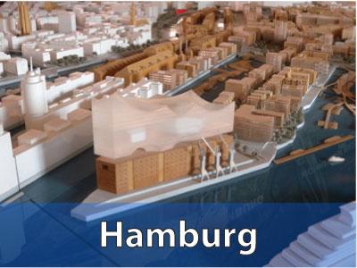 hamburg hafencity innovation academy. Black Bedroom Furniture Sets. Home Design Ideas