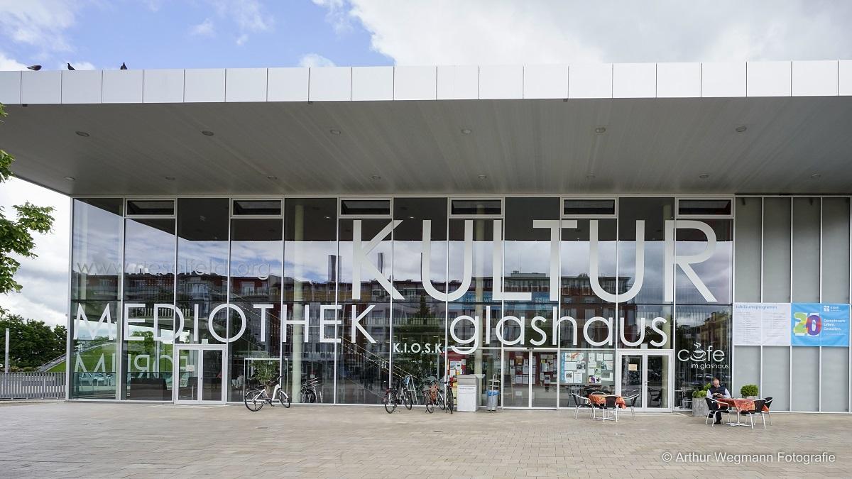 Rieselfeld_Glashaus