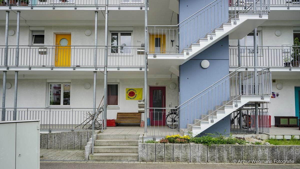 Rieselfeld_Haus