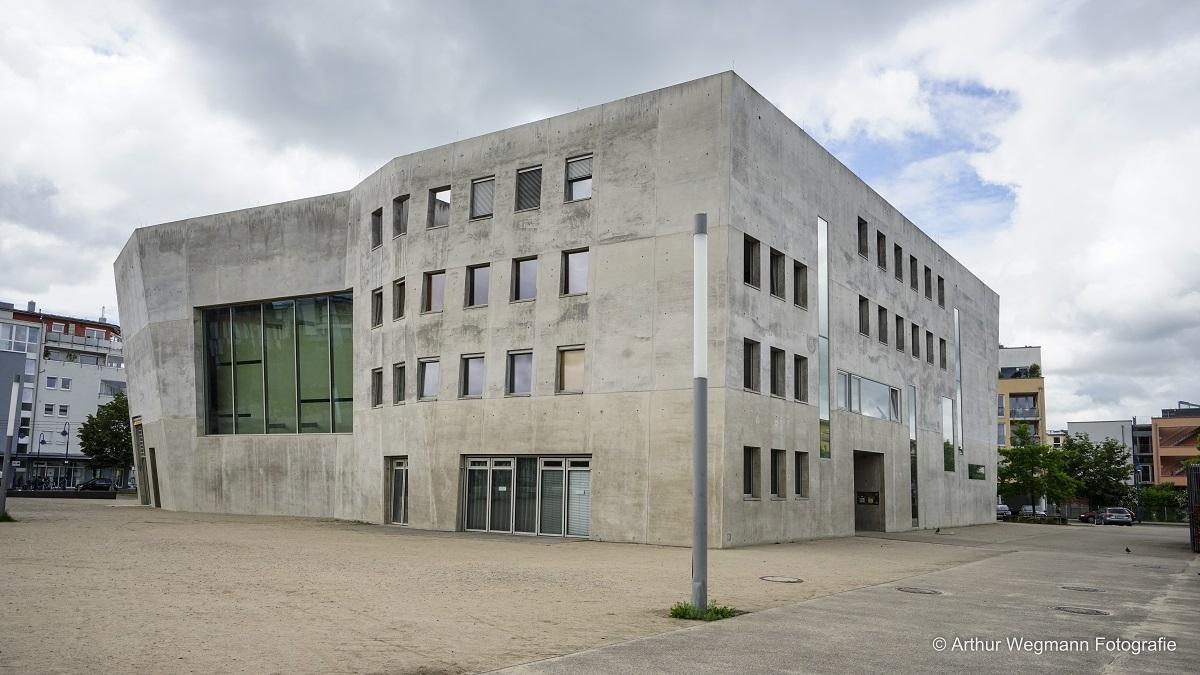 Rieselfeld_Kirche