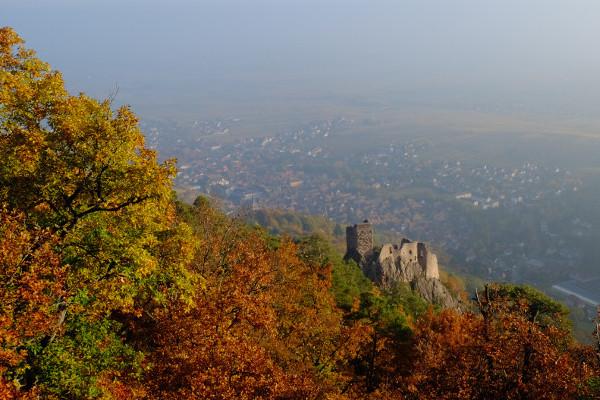Burg Saint Ulrich