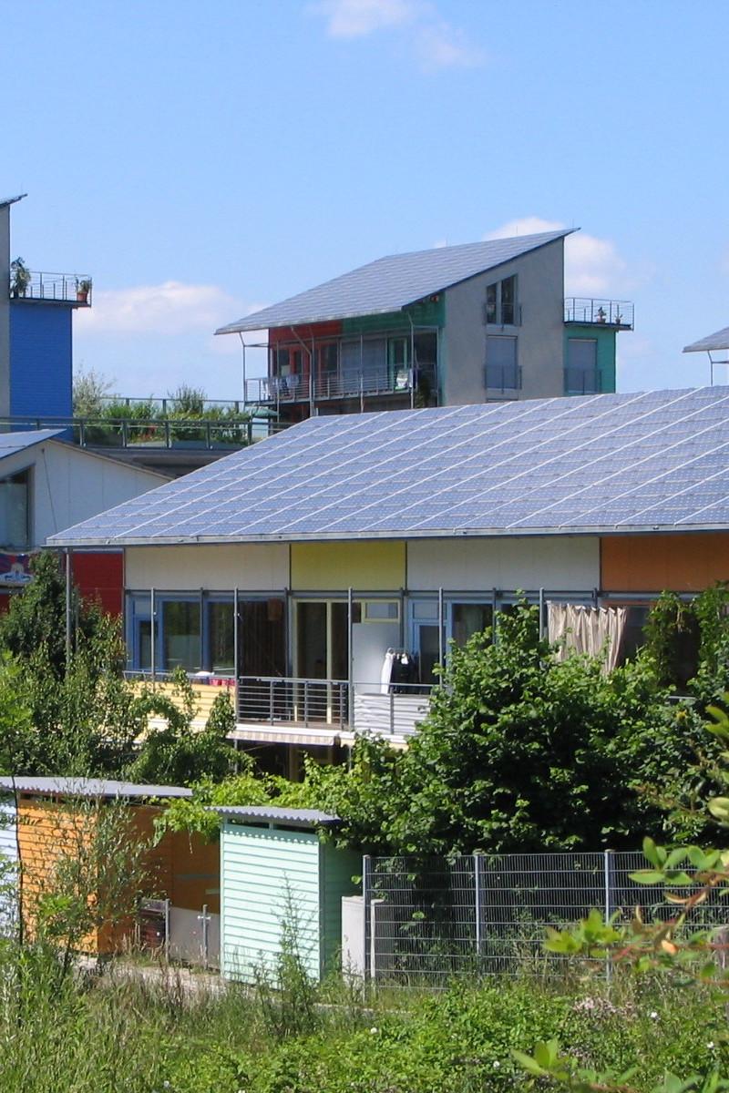 SolarSiedlung_klein