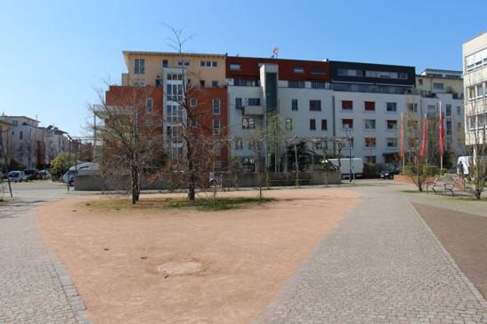 platz-rieselfeld